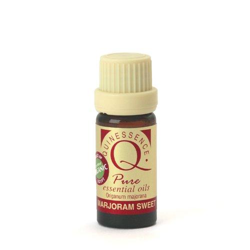 marjoram-sweet-essential-oil-certified-organic-10ml