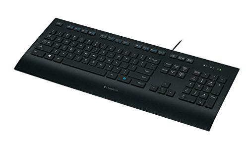 Keyboard K280e for Business