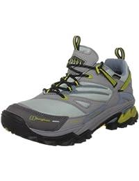 Berghaus Benfaction II, Chaussures de randonnée femme