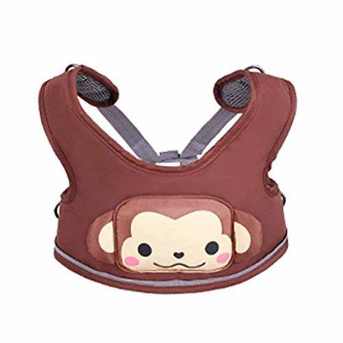 candora-3-en-1-pour-portable-harnais-ceinture-de-securite-marche-chaise-haute-chariot-sangle-de-secu