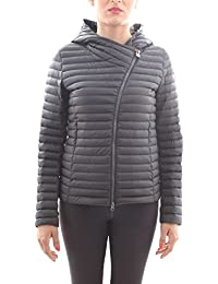Amazon.it  Nuova collezione - Giacche e cappotti   Donna  Abbigliamento 61e0bf247e5