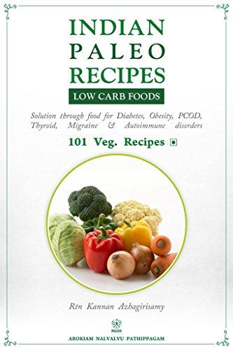 Indian paleo recipes low carb high fat veg ebook rtn kannan indian paleo recipes low carb high fat veg by azhagirisamy rtn forumfinder Gallery
