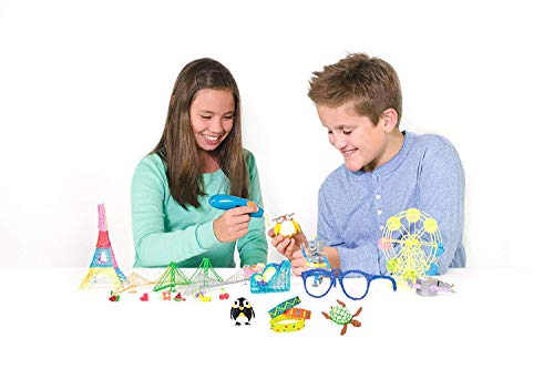 3Doodler Start Essentials Pen Set - 8