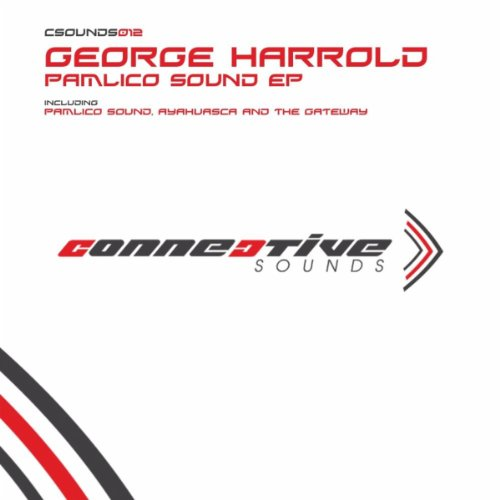 Pamlico Sound EP