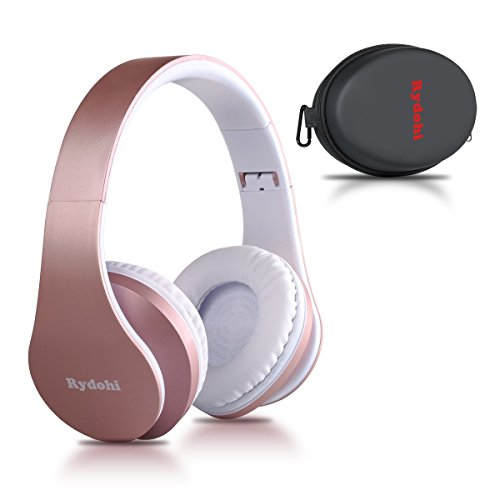 wireless-bluetooth-headphones-over-ear-rydohi-hi-fi-stereo-headset-with-deep-bass-foldable-and-light