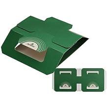 Pack 10 trampas AGrisense - Trampa para chinches
