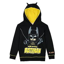 Lego Batman Sudadera con...