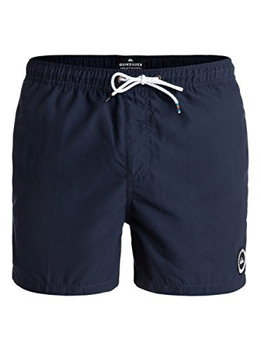 Quiksilver Everyday 15' - Short de Bain - Homme - XL - Bleu