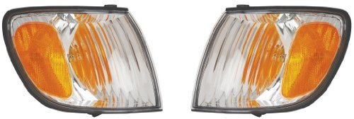 toyota-sienna-pair-signal-light-01-03-new-by-eagle-eye-lights