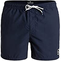Quiksilver Everyday Short de Bain Homme