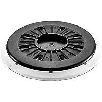 Festool 202461 zımpara diski, çelik gri