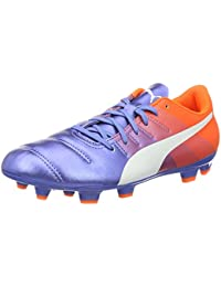 Amazon.it: Puma Multicolore Scarpe da calcio Scarpe
