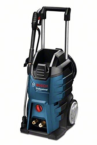 Preisvergleich Produktbild Bosch Professional Hochdruckreiniger GHP5-55 (2200 W, max. Druck: 130 bar)