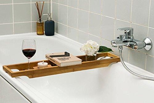 Specchio bagno con mensola glam arredo design online