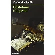 Cristofano e la peste