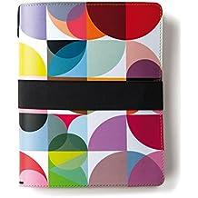 Remember DailyBook Solena Tagebuch 21 x 17 x 2,5 cm