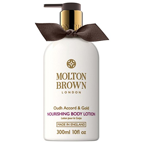 molton-brown-oudh-accordo-e-oro-crema-corpo-nutriente-300ml