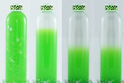 8oz-calming-time-out-bottle-ectoplasm-green