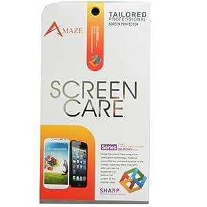 9 Pcs Screen Guard Sony Xperia E