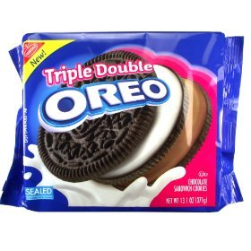 oreo-triple-double-cookies-131-oz-371g