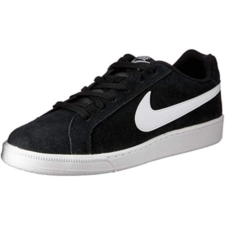 best service 362a4 2430b NIKE NIKE NIKE Court Royale Suede, Chaussures de Tennis Homme - B01AZ45AA0  - 2a6be7