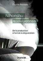 À mille lieues des alcools de riz chinois avec lesquels on le confond souvent à tort, le saké japonais, ou nihonshu, est une boisson délicate et riche en arômes dont la fabrication et la dégustation ne sont pas sans rappeler celles du vin.Cet ouvrage...
