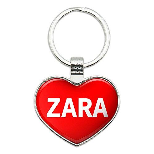 metal-keychain-key-chain-ring-i-love-heart-names-female-z-zara