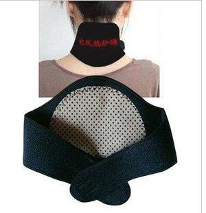 dodorm-tm-cuello-de-terapia-magnetica-espontaneas-de-proteccion-de-calefaccion-calefaccion-turmalina