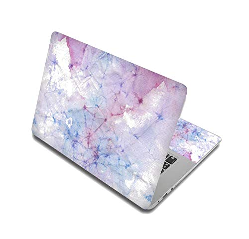 Price comparison product image Laptop Skin Notebook Stickers For Computer Sticker For Macbook / Hp / Acer / Dell, 17 Inch