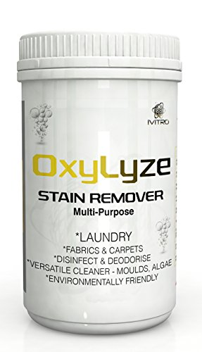 oxygen-bleach-sodium-percarbonate-decking-cleaner-and-all-purpose-stain-remover-deck-patio-cleaner-m