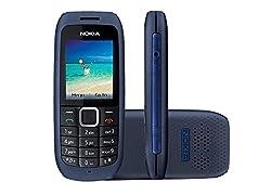 Nokia 1616 (Dark Blue)