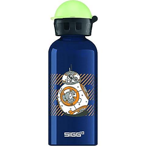 Sigg 8564.00 Star Wars A 0.4 L - Sigg Accessori