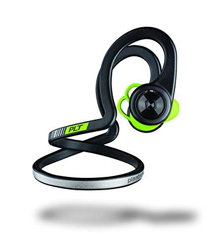 Plantronics-BackBeat-FIT-Mobile-Bluetooth-Headphone-Black-Core-P