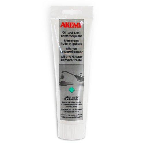 akemi-ol-und-fettentfernerpaste-250-ml-tube