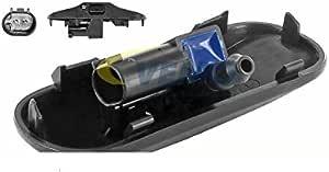 Vemo V10 08 0319 Waschwasserdüse Scheibenreinigung Auto
