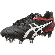 Precision - Tacos para botas de rugby homologados Talla:21 mm 07U5XdQ8