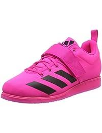 buy online f0b2e 9dec2 adidas Powerlift 4, Zapatillas de Deporte para Hombre