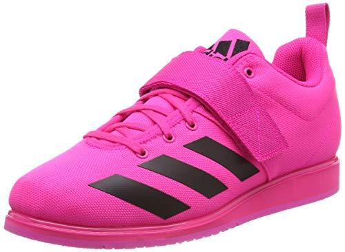 Adidas Powerlift 4, Zapatillas de Halterofilia