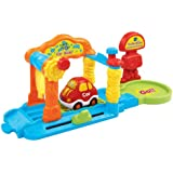 VTech Baby Toot-Toot Drivers Service Centre