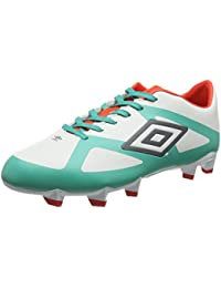 Umbro Velocita Iii Club Hg, Botas de Fútbol para Hombre