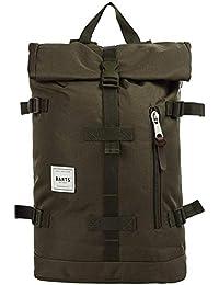 Barts Mountain Backpack, Zaino Unisex-Adulto, Taglia unica