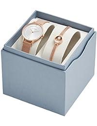 Skagen Damen-Uhren SKW1096