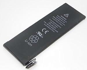 APPLE - A-BATT-IP 6 S Batterie Type : Batterie - Compatibilité : iPhone 6 Plus