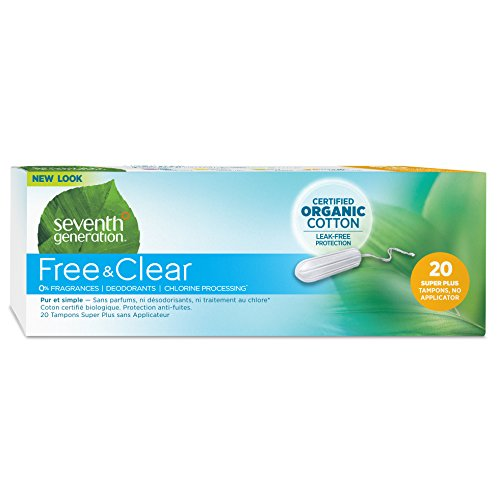 seventh-generation-tampons-super-plus-non-applicator-free-clear-organic-cotton-20ct-by-seventh-gener