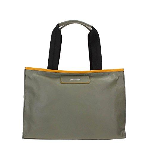 mandarina-duck-161iut0316t-bolso-shopper-mujer-castor-grey-tu