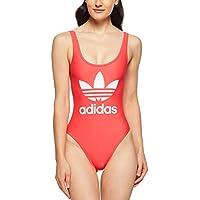 Costumi Piscina Adidas Sport E Tempo Libero Amazon It