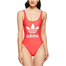Amazon It Costumi Piscina Adidas