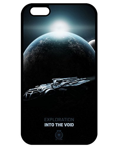 2596567za755742444i6p-discount-anti-scratch-and-shatterproof-star-citizen-exploration-case-for-iphon