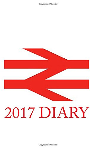 diary-british-rail-sign
