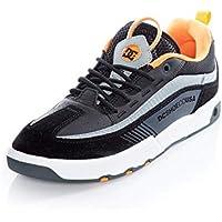 Amazon.es: DC - Ropa y calzado deportivo: Deportes y aire libre